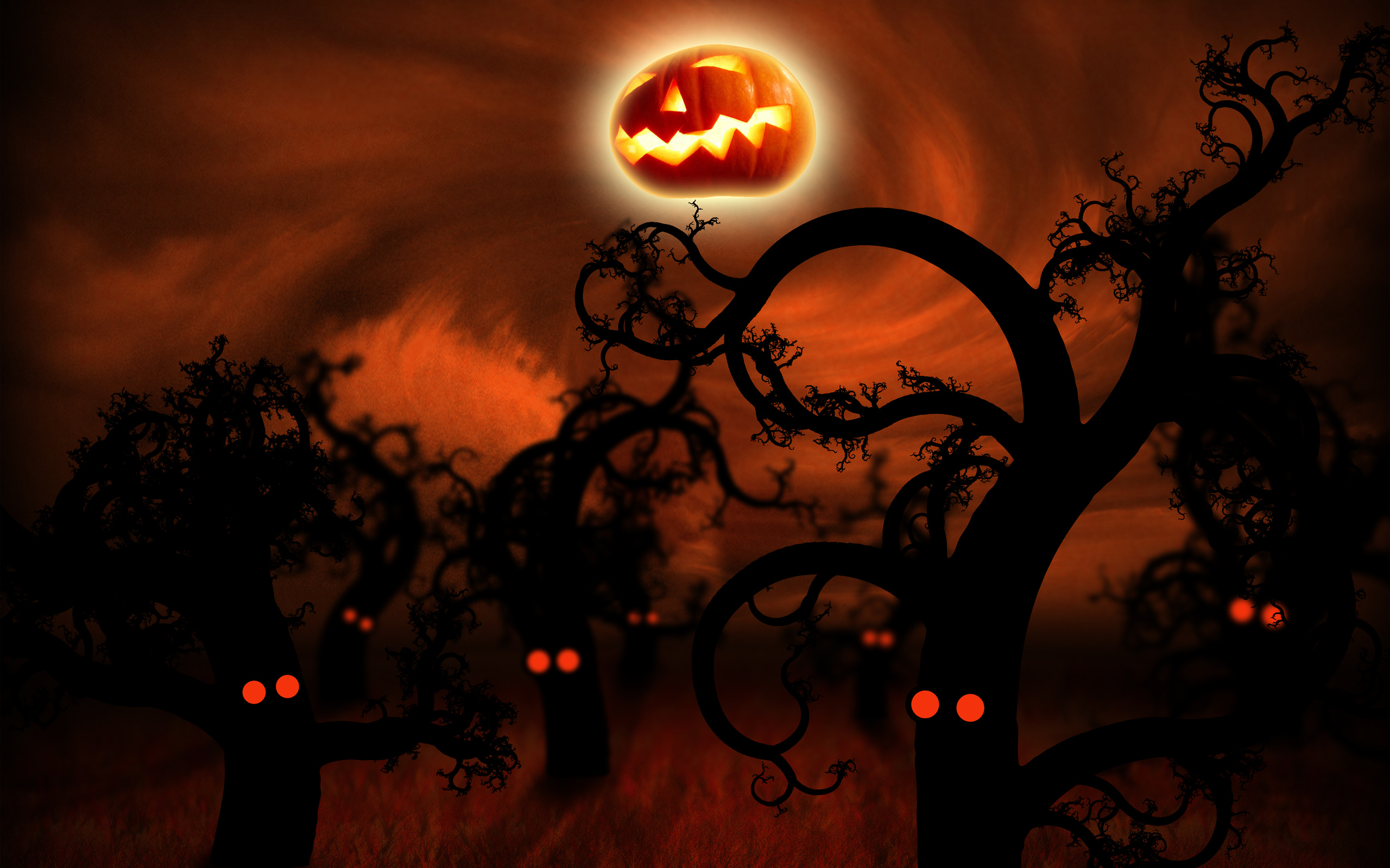 Must see Wallpaper Harry Potter Halloween - backgrounds3  Collection_968312.jpg