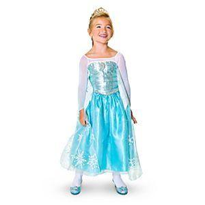 Hans Frozen Costume  sc 1 st  Dr. Odd & Frozen Halloween Costume Ideas 2018- Dr. Odd
