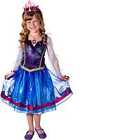 sc 1 st  Dr. Odd & Frozen Halloween Costume Ideas 2018- Dr. Odd