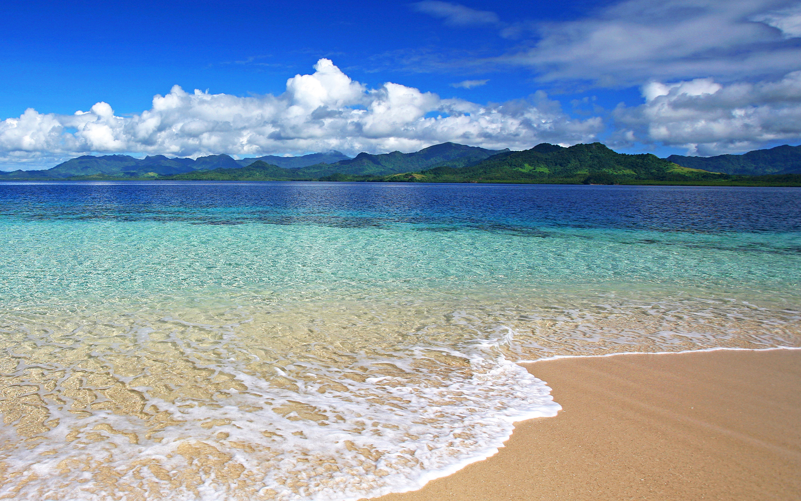 moving beach backgrounds for wallpaper - photo #48