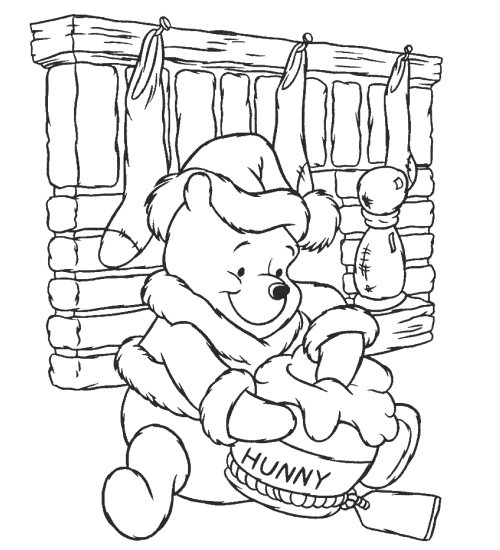 here are christmas coloring pictures my kids love these we use these christmas coloring pictures every year