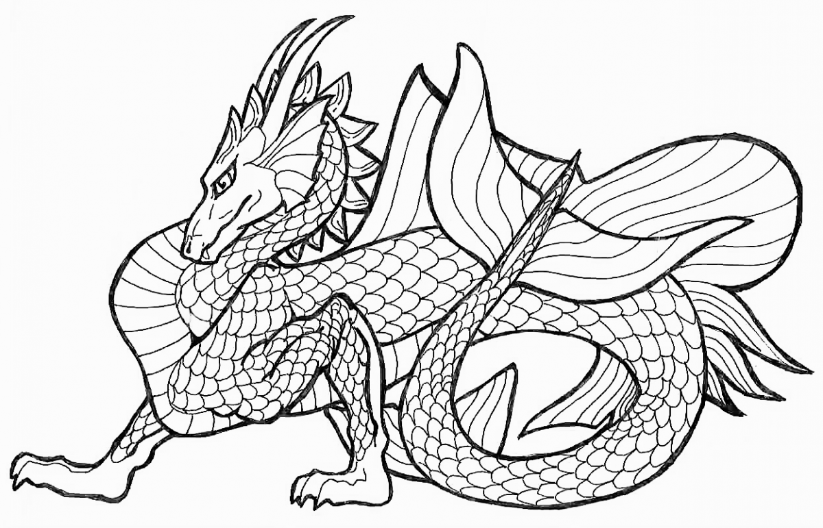Double Tap Fortnite also Dragon Coloring Pages in addition Dessin Zelda together with Cat Mazes For Kids further Spongebob Kindergarten Worksheets. on ninjago coloring pages