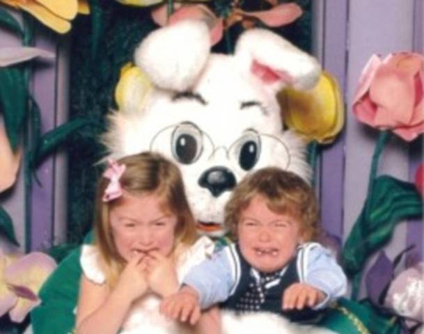 Funny Easter Pictures 2019 Dr
