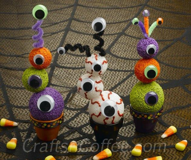 Halloween Crafts 2019 Best Cool Funny