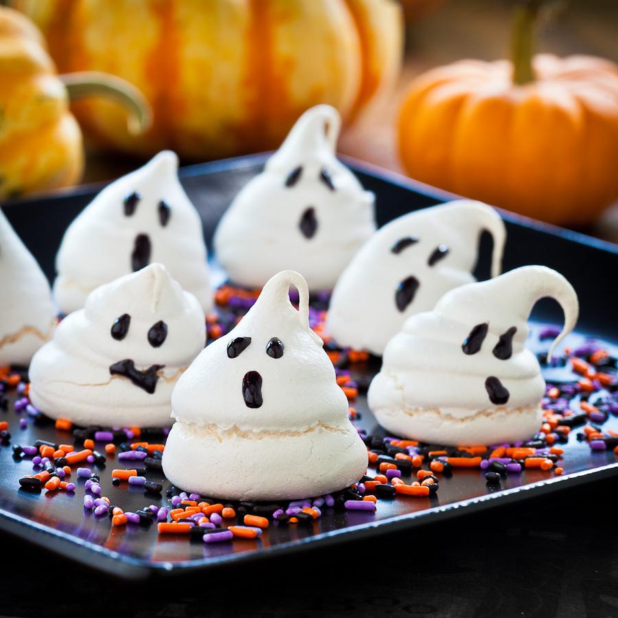 Halloween Food Ideas 2018 Dr Odd