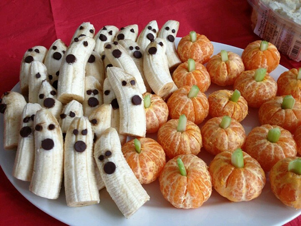 and here is halloween treats and halloween party ideas i love this time of year when me and my kids start talking about our halloween food ideas for this