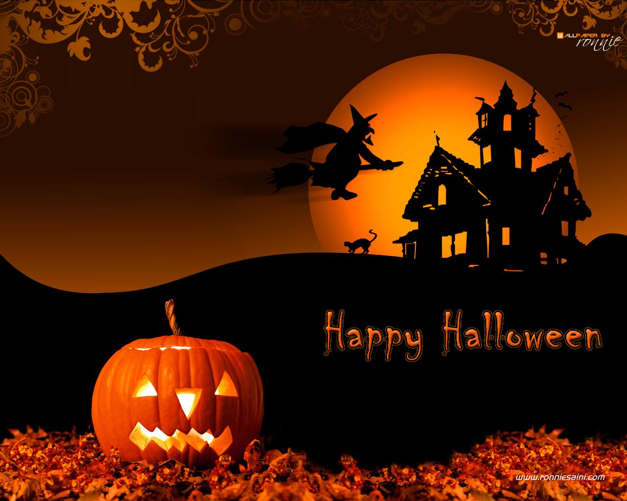 Images Halloween happy halloween 2015 pumpkins picture Halloween Wallpaper 2016 Dr Odd