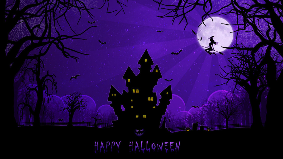 Cool Wallpaper Halloween Pastel - halloween-wallpaper24  You Should Have_811529.jpg