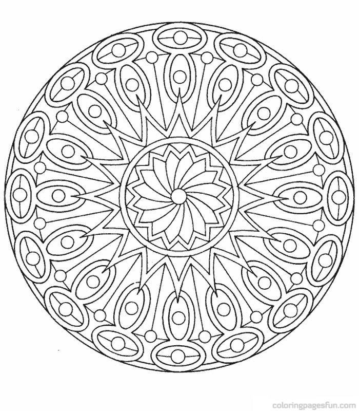 Love Coloring Pages For Adults Printable Cb likewise Ur Tbj besides Easter Printables Stained Glass Egg Artful Eggs Around The World Zpsmqweqqcf further Cute Beaster Bcoloring Bpages as well Flowers And Cross Religious Easter Coloring Pages. on easter egg coloring pages detailed