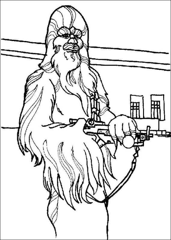Star Wars Coloring Pages 2018 Dr Odd Wars Colouring Pages Free