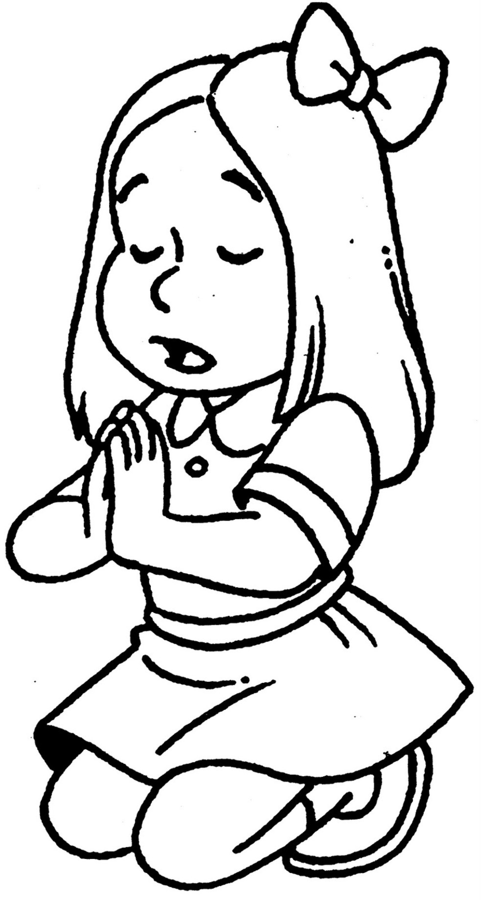 coloring pages dr odd - Girls Coloring