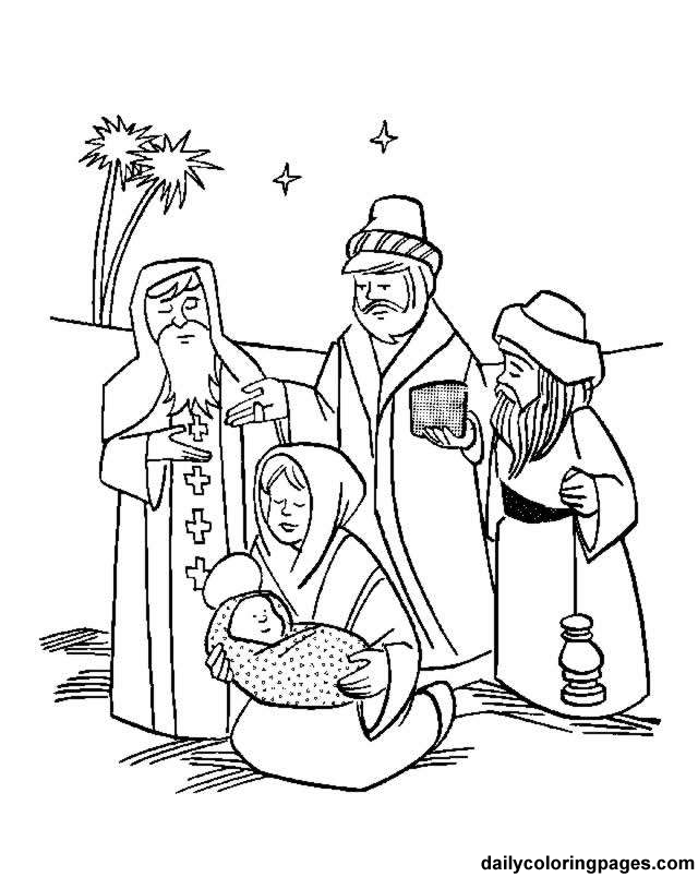 here are coloring pages my nephew really loves these coloring pages so i thought your kids might like them too
