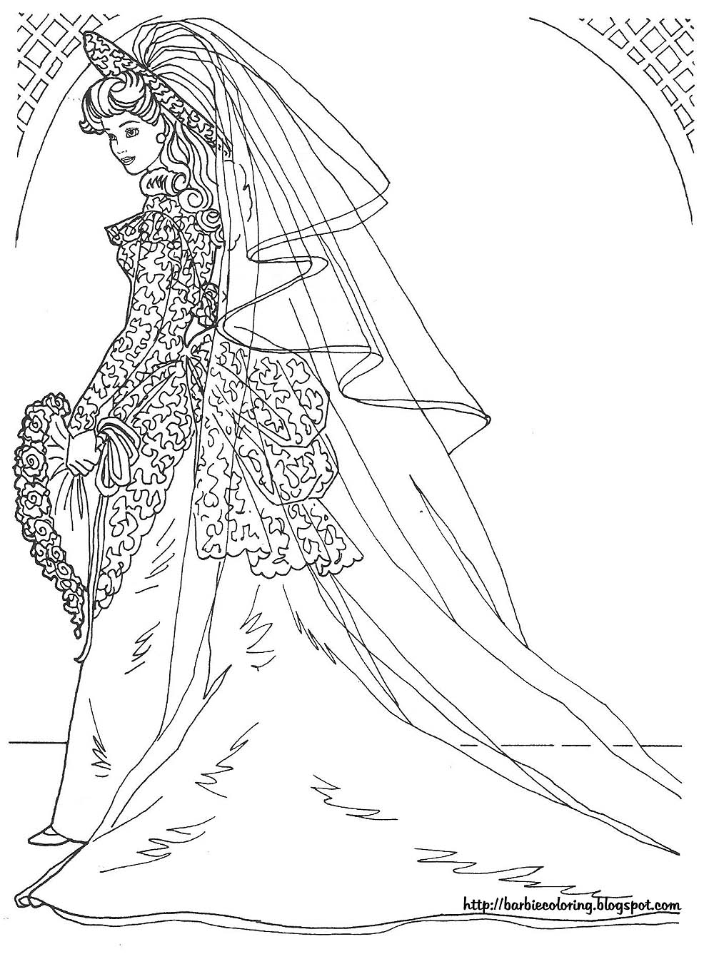 coloring pages dr odd