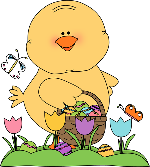 clipart easter free - photo #37