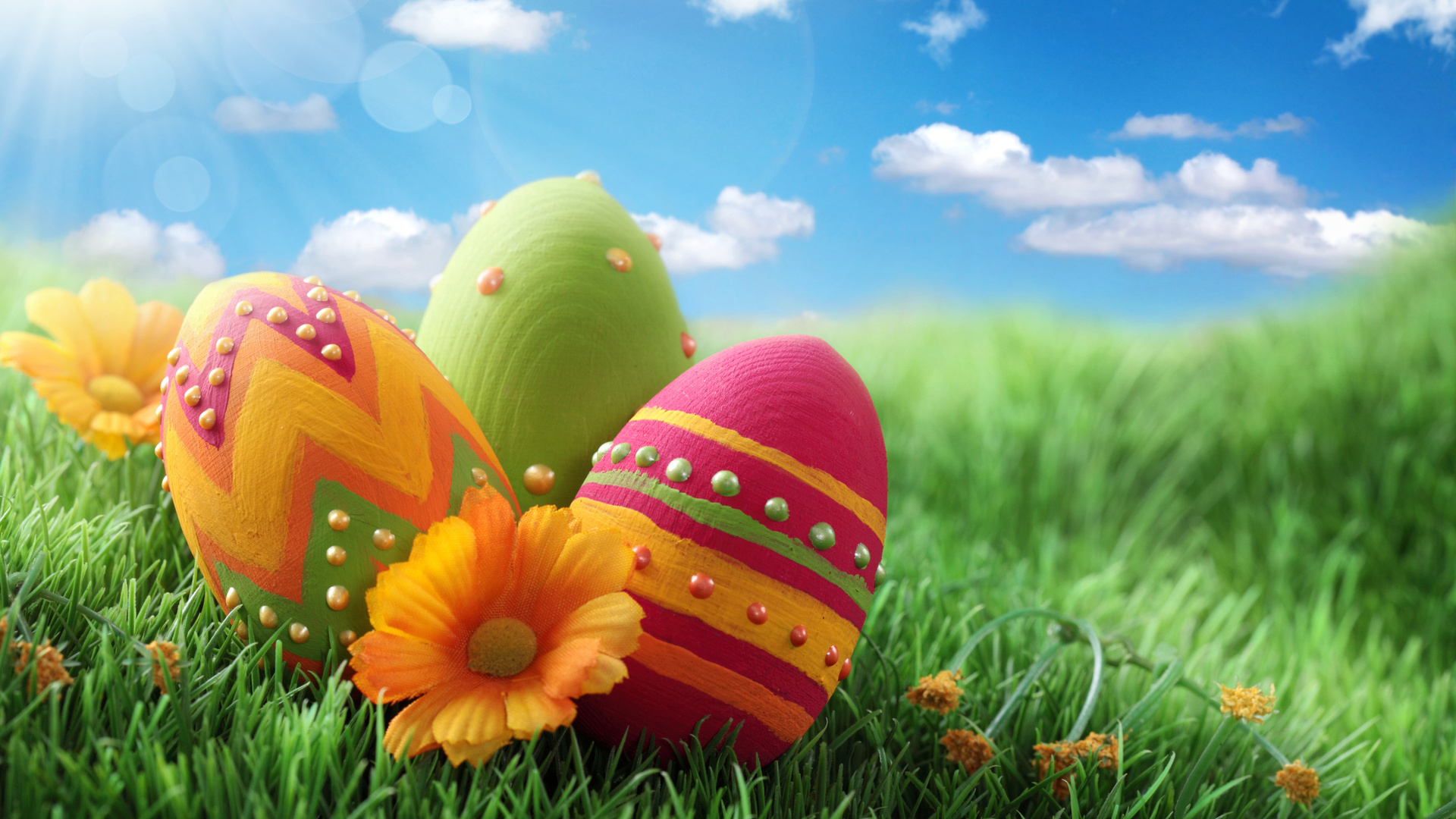 Easter Wallpaper 2019 Best Cool Funny