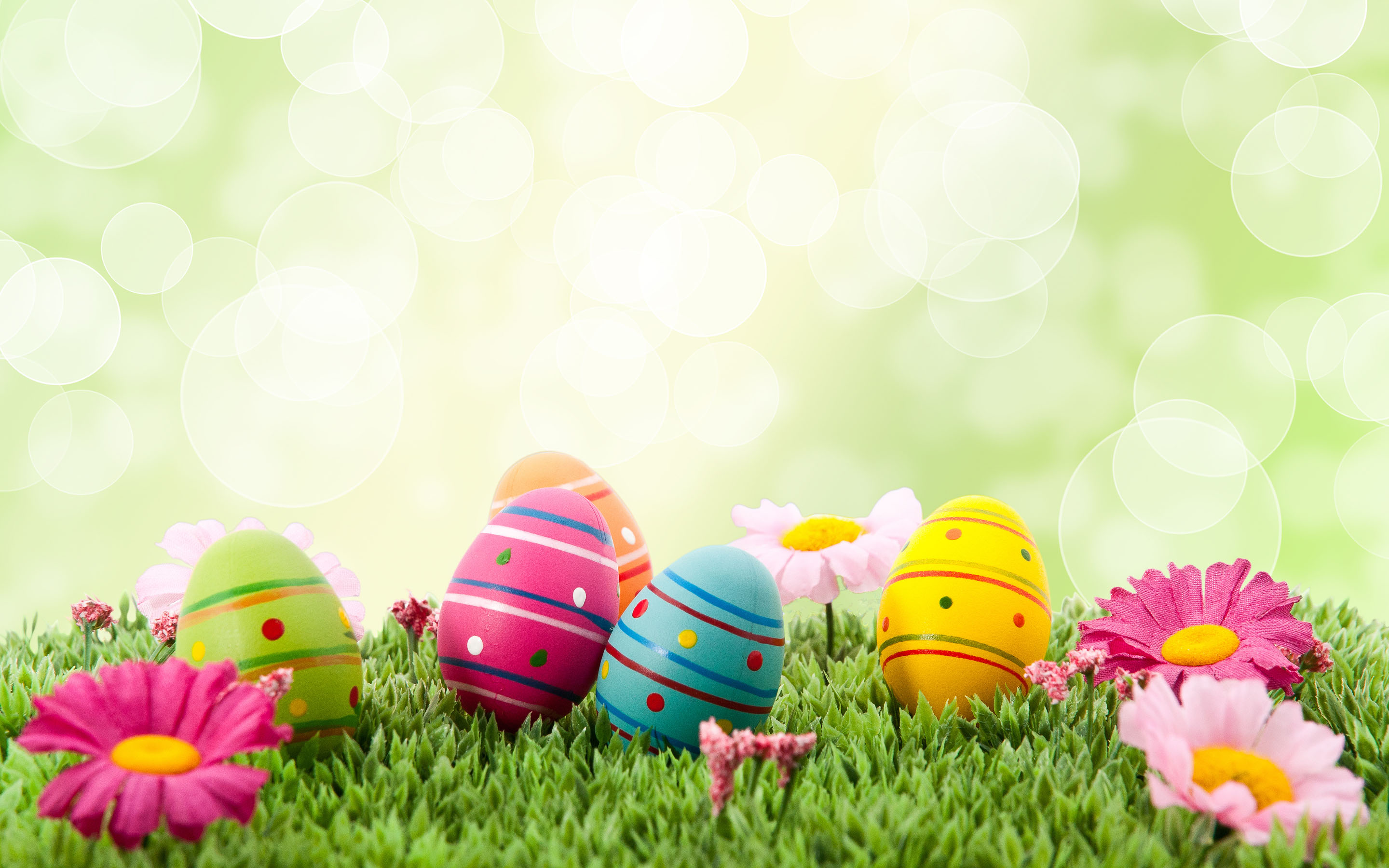 Easter Wallpaper 2019 Best Cool