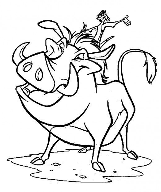 free lion king coloring pages - lion king coloring pages 2018 dr odd