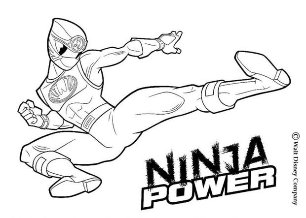 here is the best photo list of power rangers coloring pages every year or so my family and i try and come up with new cool power rangers coloring pages - Blue Power Rangers Coloring Pages