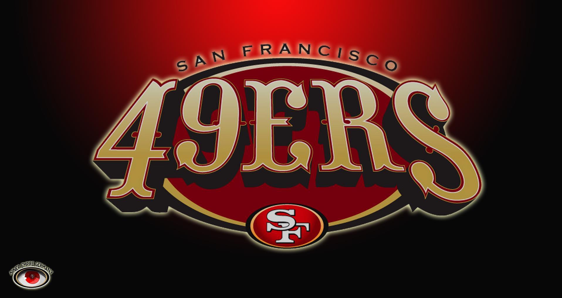 49ers - Best, Cool, Funny | 1916 x 1016 jpeg 109kB