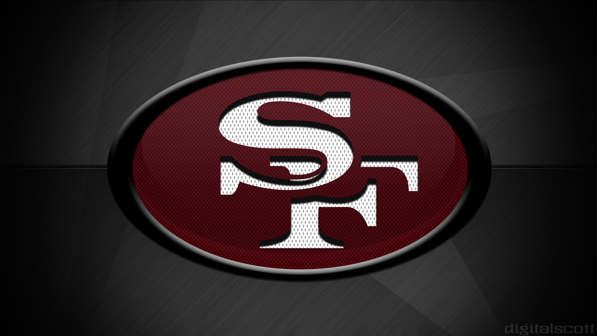 49ers Best Cool Funny