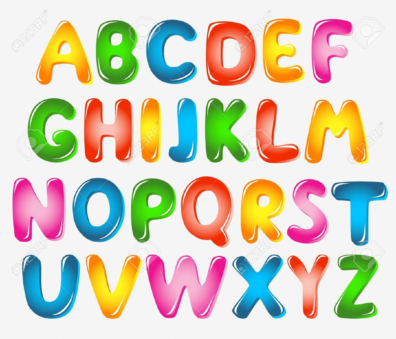 Worksheet Alphabet Letters alphabet dr odd alphabet