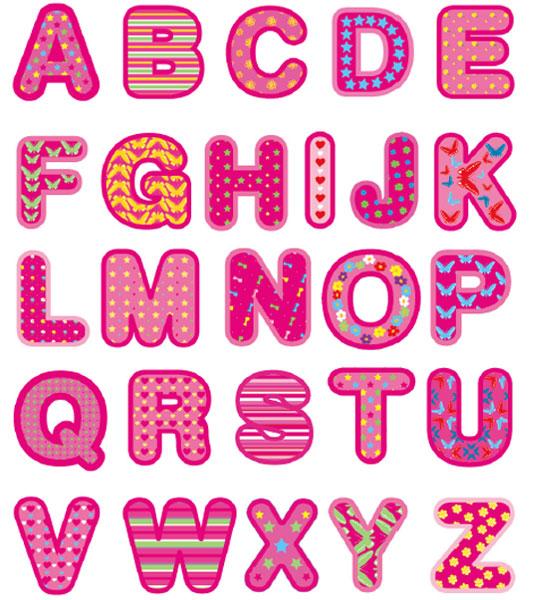 A Alphabet Images Alphabet - Dr. ...