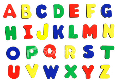 Worksheets The Alphabet alphabet dr odd find more