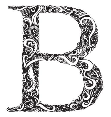 B Dr Odd