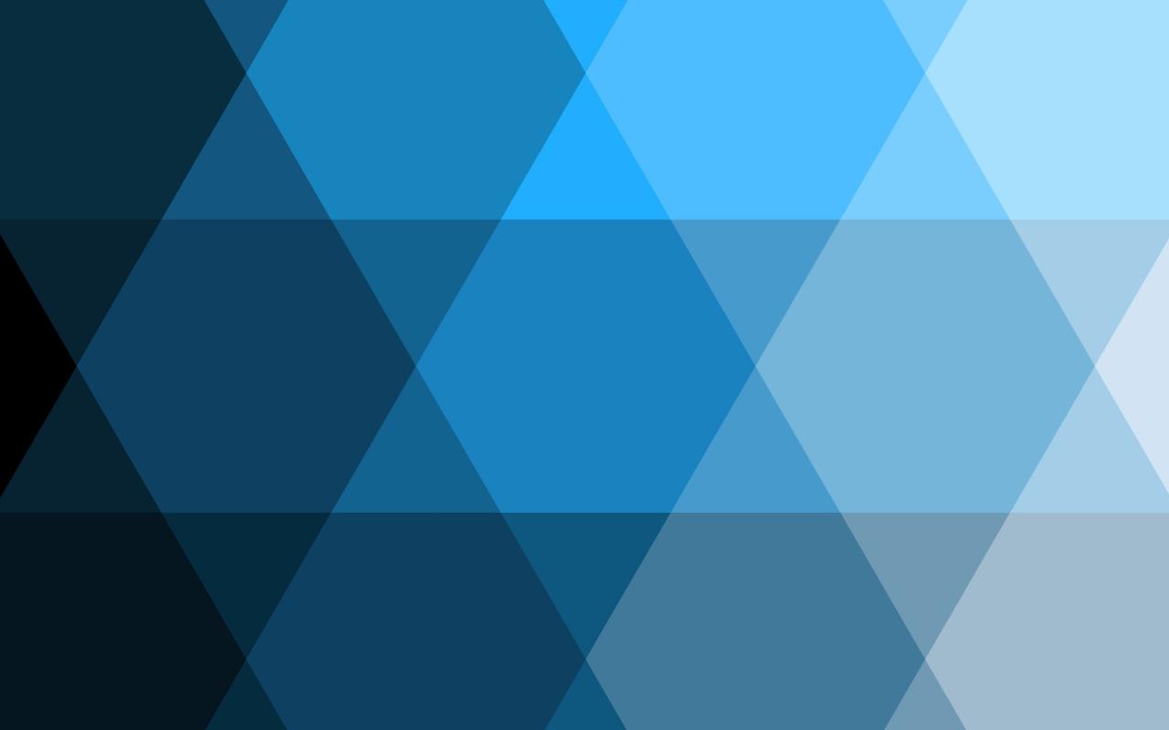 Blue - Dr. Odd