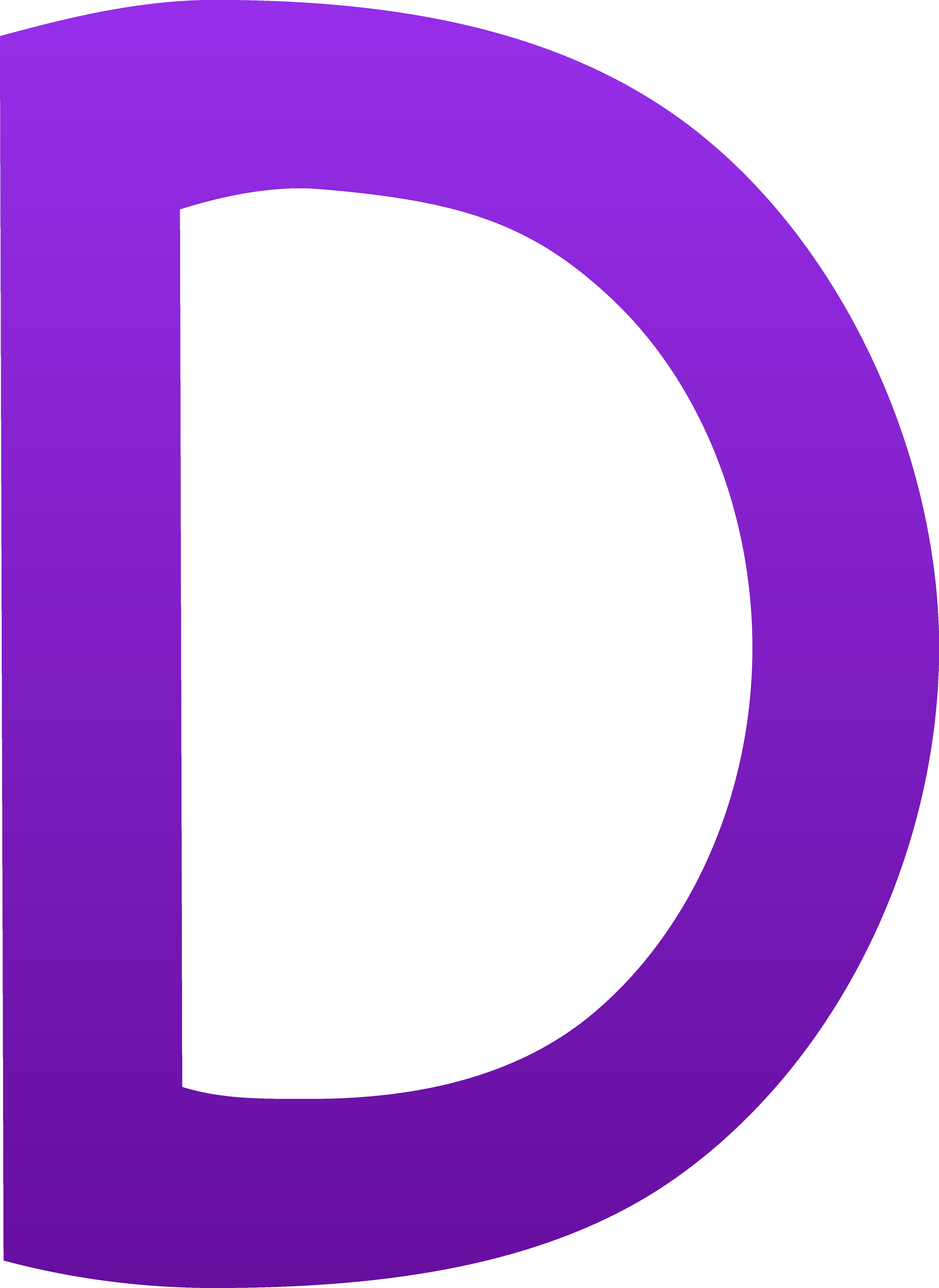 D Dr Odd