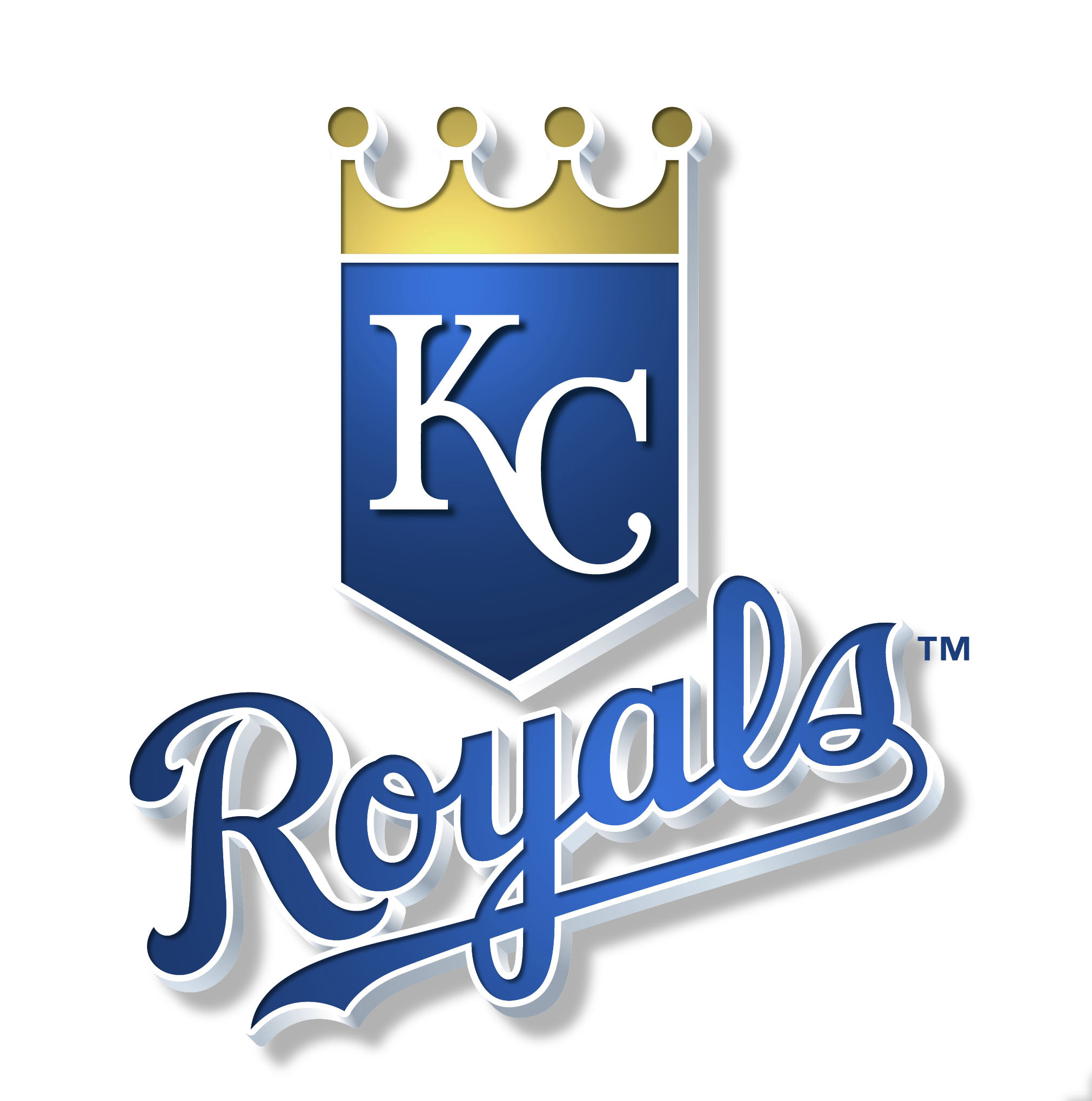 Kansas City Royals Kansas Or Missouri