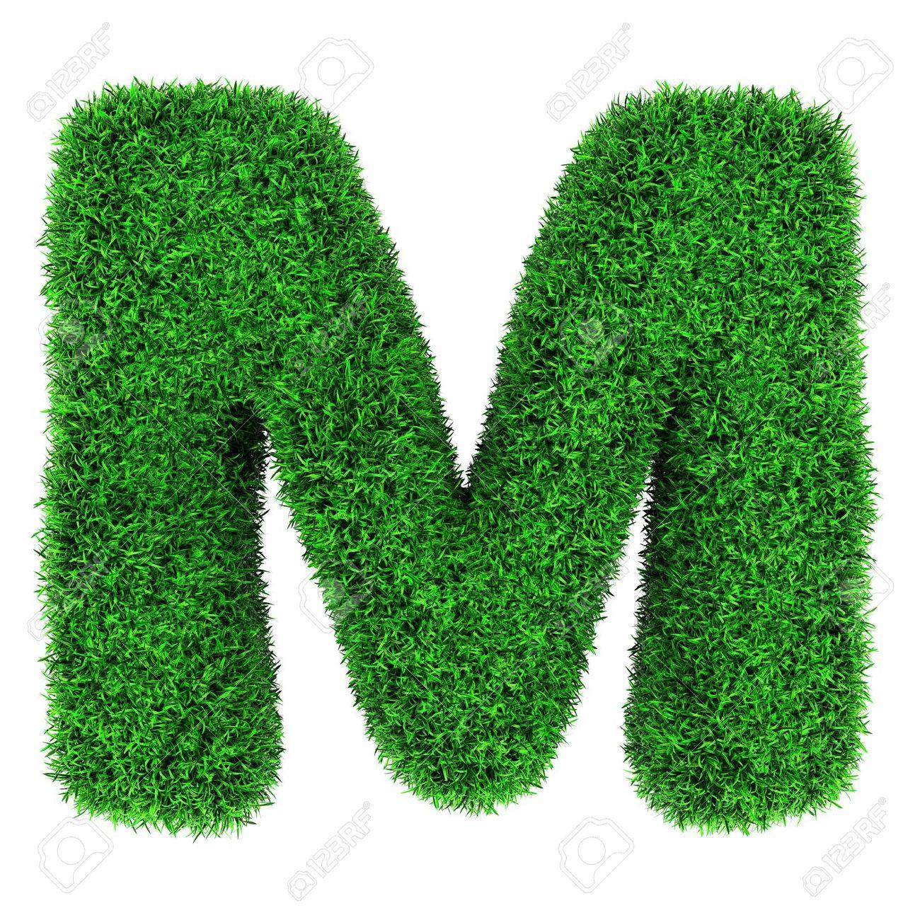 M Images M - Dr. Odd