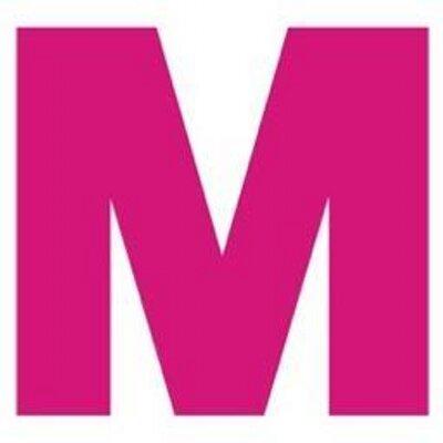 M on Baseball Alphabet C