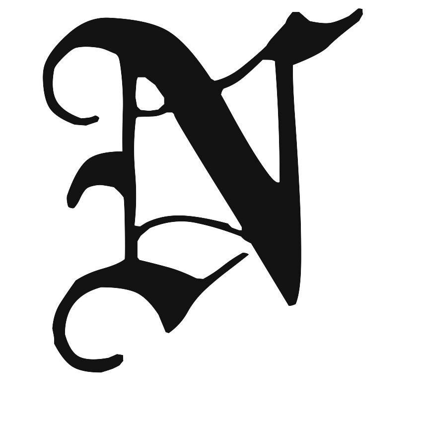 N on Latest Writing A Script