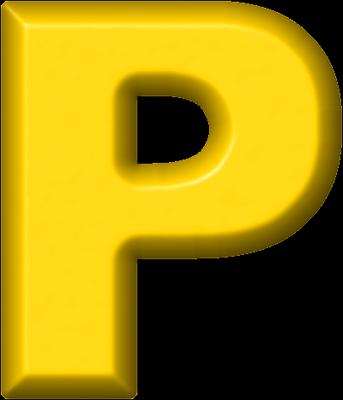 P****