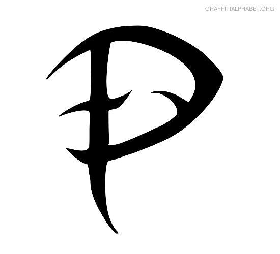 P - Dr. Odd