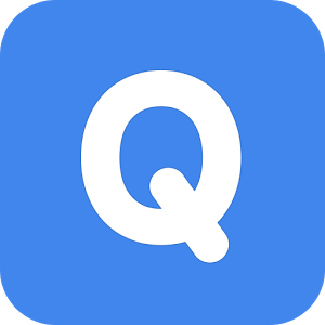 Q Dr Odd
