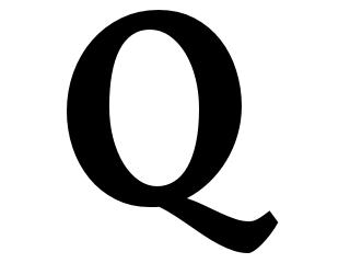Q dr odd find more stopboris Images