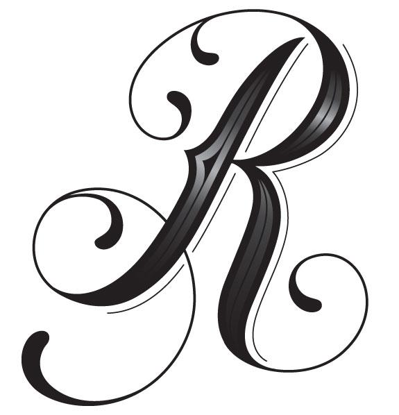 R dr odd