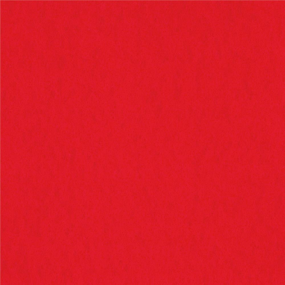Red Dr Odd