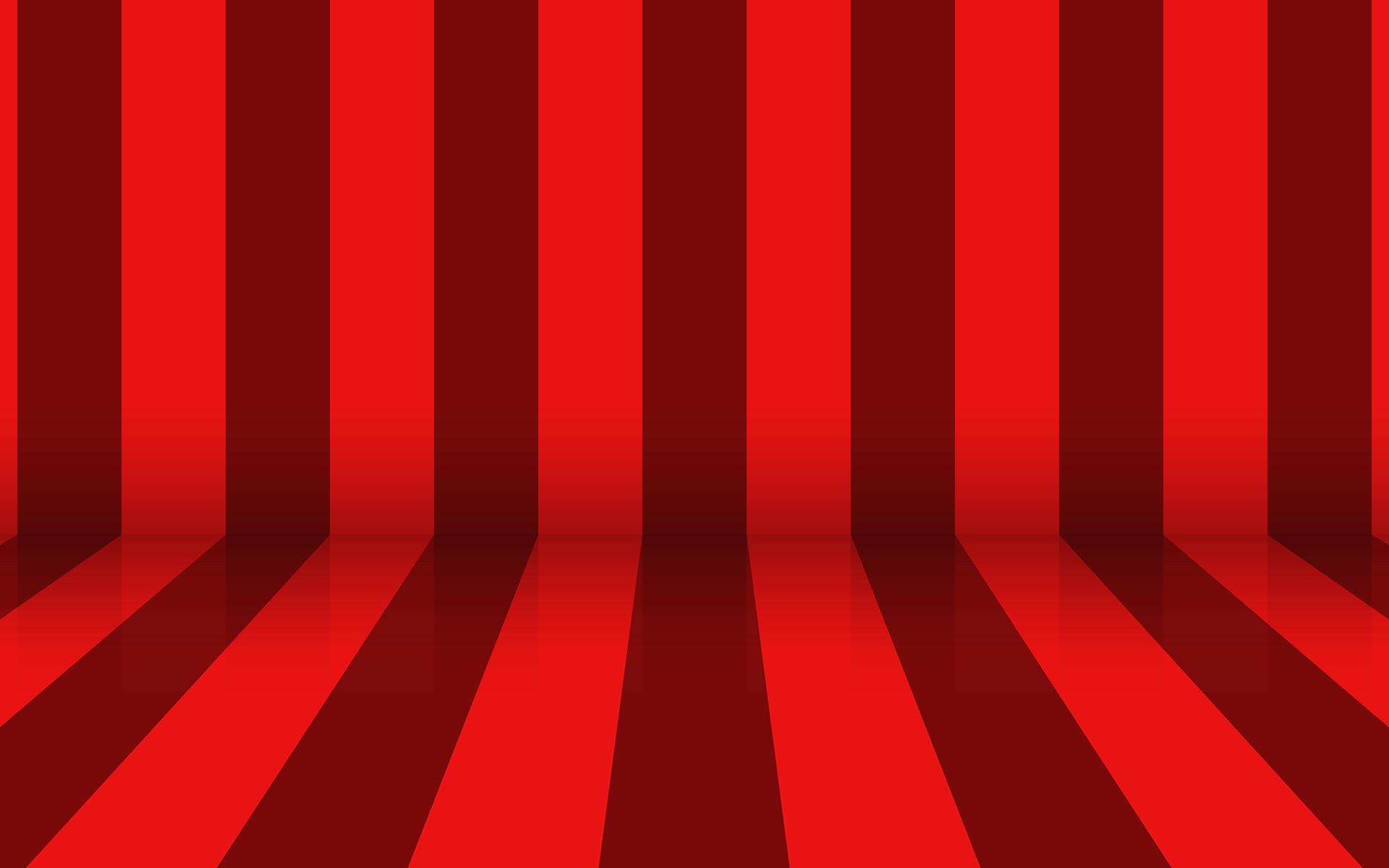 Red - Dr. Odd