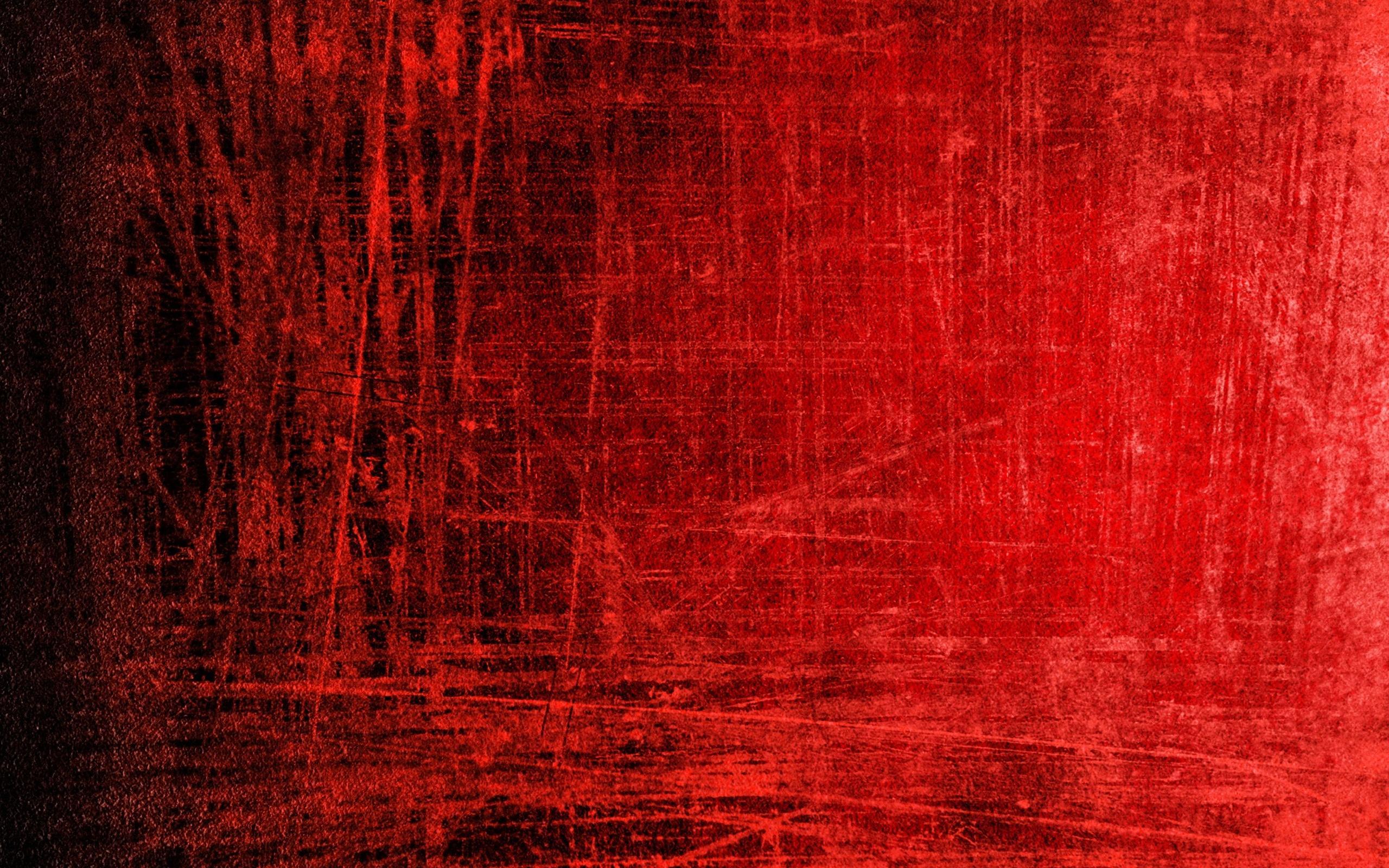 red dr odd. Black Bedroom Furniture Sets. Home Design Ideas