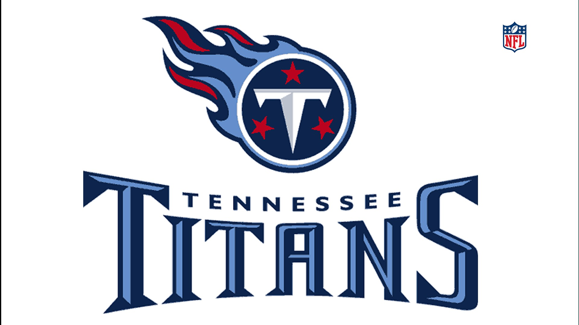 Tennessee Titans - Dr. Odd