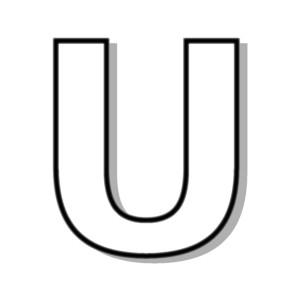 U - Dr. Odd