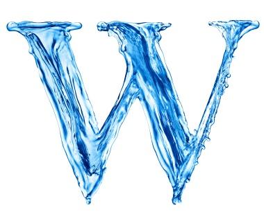W&W pres. NWYR - Voltage - EDMTunes