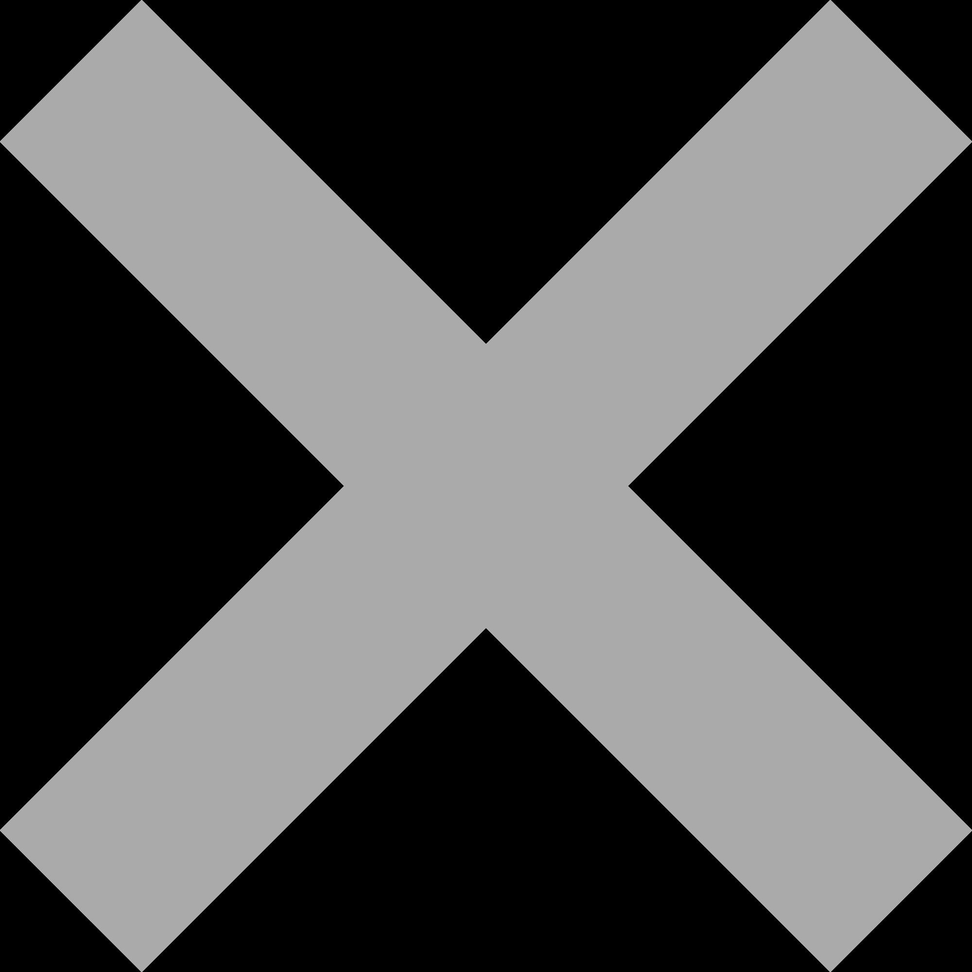 X Dr Odd