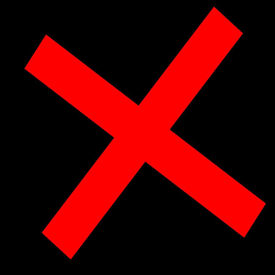 X скачать игру - фото 3