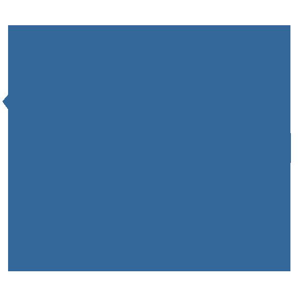 10 - Dr. Odd