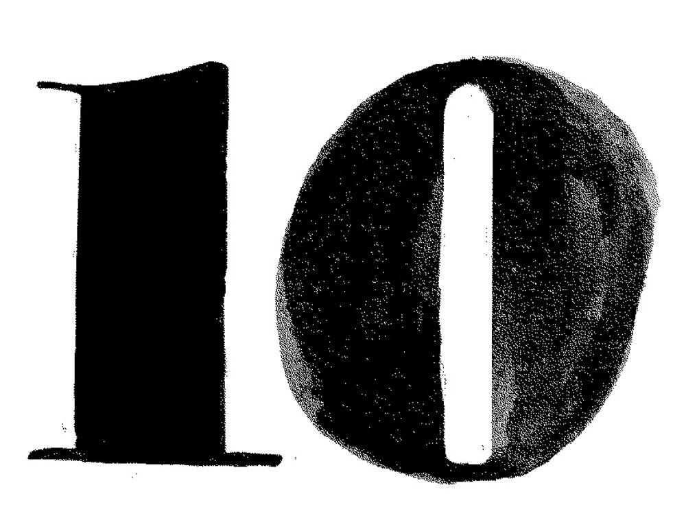 10 dr odd for Teichfass anlegen