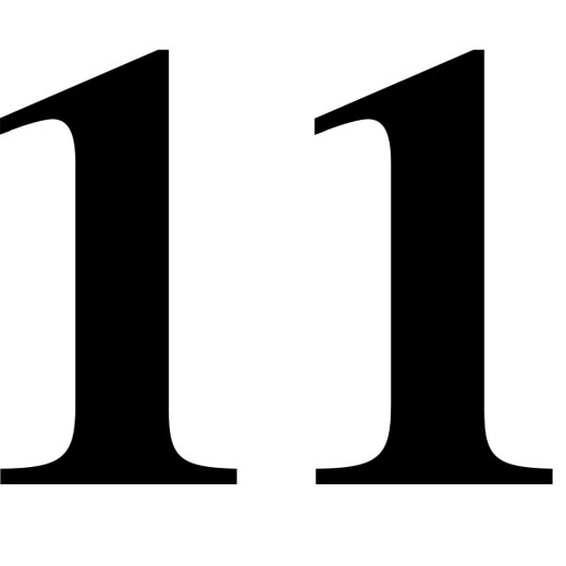 11 - Dr. Odd